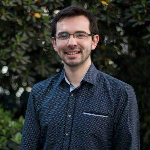 Dr. Jaime Álvarez García