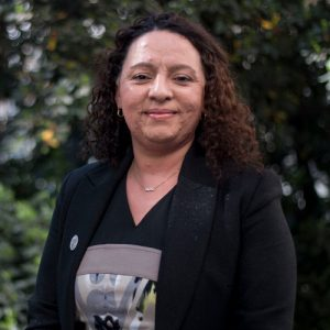 Vanessa Romero Muñoz